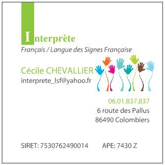 formation lsf rouen